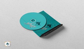 چاپ و رایت CD