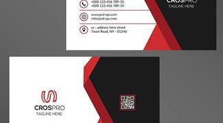 مزایای چاپ کارت ویزیت