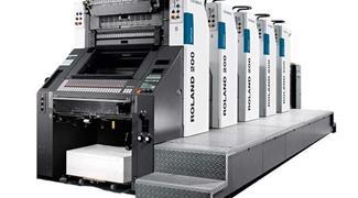 تفاوت چاپ دیجیتال با افست | چاپ دیجیتال چیست؟