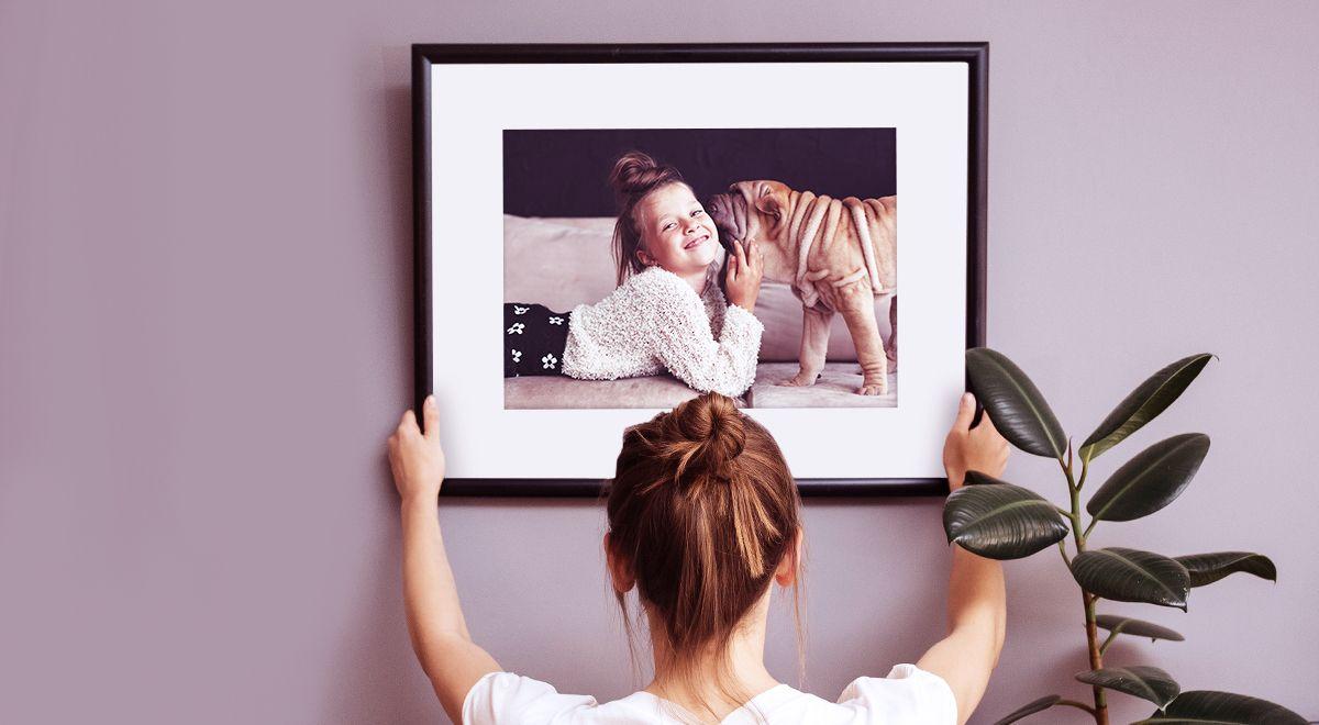 ویژگی های طراحی و عکاسی در حوزه چاپ