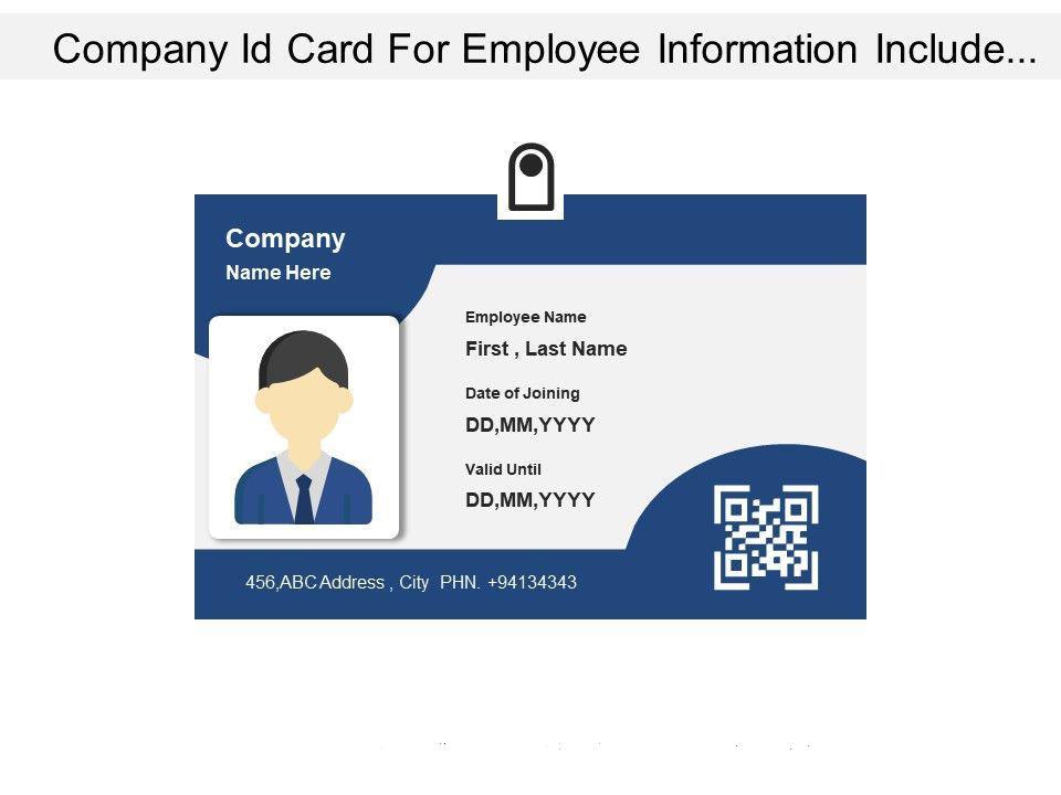 کارت پرسنلی پی وی سی (  PVC )