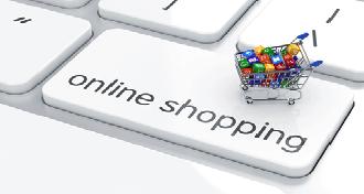 خرید آنلاین محصولات چاپی چه فایده ای دارد ؟