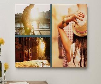 جزییات سفارش و چاپ عکس روی تخته شاسی