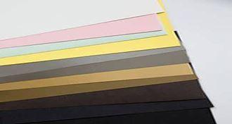 نکاتی مفید و کاربردی در رابطه با چاپ گلاسه
