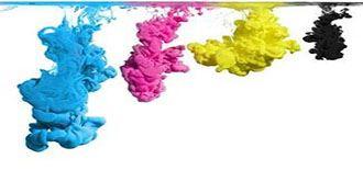 رنگ در صنعت چاپ چه نقشی دارد؟