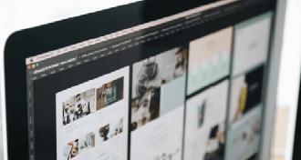 نقش گرافیک در صنعت چاپ و تبلیغات