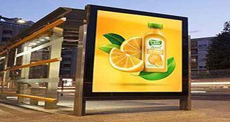 4 عامل تاثیر گذار در تبلیغات چاپی