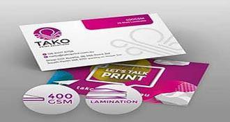 لمینت ارزان و با کیفیت را از مجتمع چاپی کوثر بخواهید