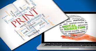 کاربرد بنر در دیجیتال مارکتینگ