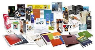 رابطه صنعت چاپ و برندینگ