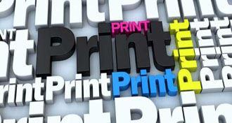 چرا باید از چاپخانه آنلاین کوثر خرید کنیم؟